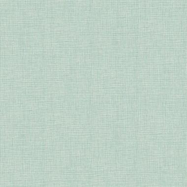 Papel pintado - DOTHAN 09 - 679639
