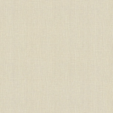 Papel pintado - DOTHAN 06 - 679636