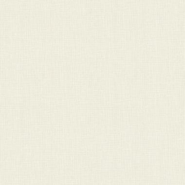 Papel pintado - DOTHAN 04 - 679634