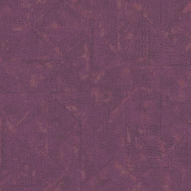 Papel pintado - CAMILA 01 - 479631