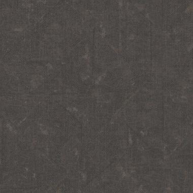 Papel pintado - CAMILA 02 - 479632