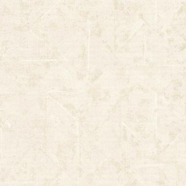 Papel pintado - CAMILA 03 - 479633