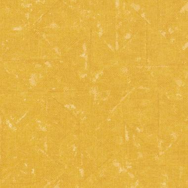 Papel pintado - CAMILA 04 - 479634