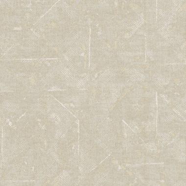 Papel pintado - CAMILA 06 - 479636