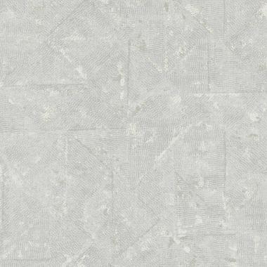 Papel pintado - CAMILA 07 - 479637