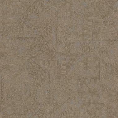 Papel pintado - CAMILA 08 - 479638