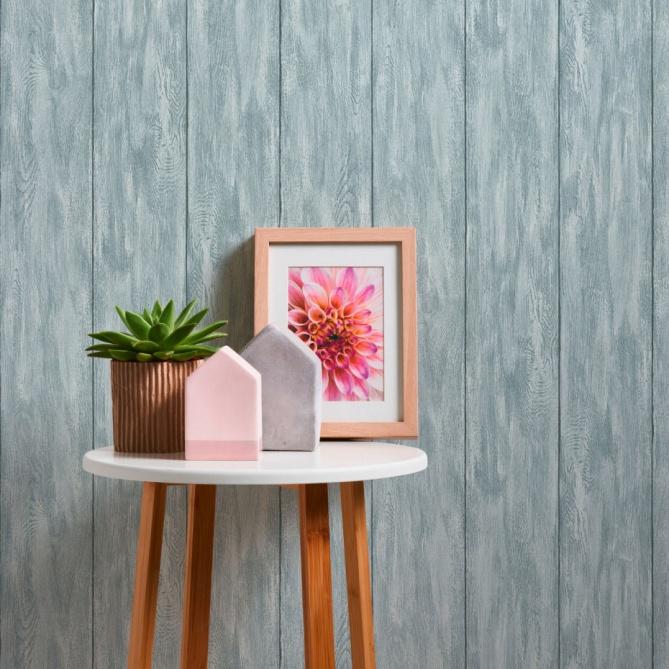 Papel pintado - GUAXI 03 - 251633