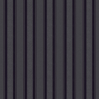 Papel pintado - SGRIO 02 - 761633