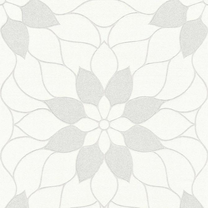 Papel pintado - HONNE 01 - 171637