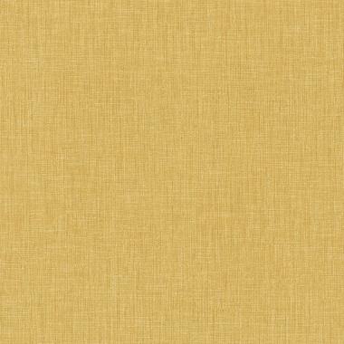 Papel pintado - TENA 10 - 229631