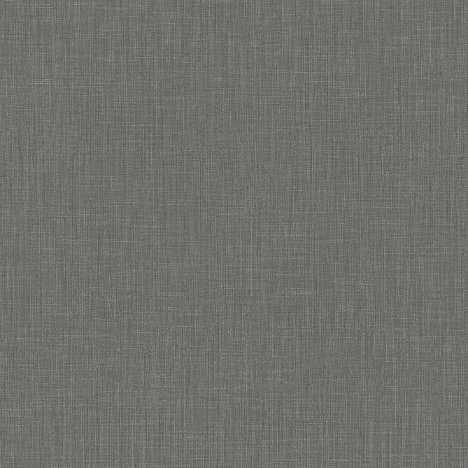 Papel pintado - TENA 12 - 229633
