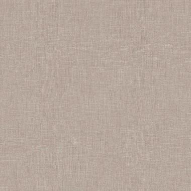 Papel pintado - TENA 13 - 229634