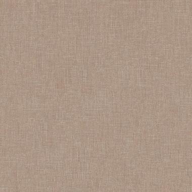 Papel pintado - TENA 14 - 229635
