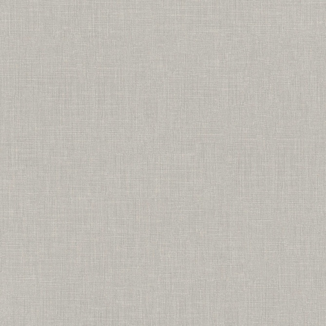 Papel pintado - TENA 15 - 229636
