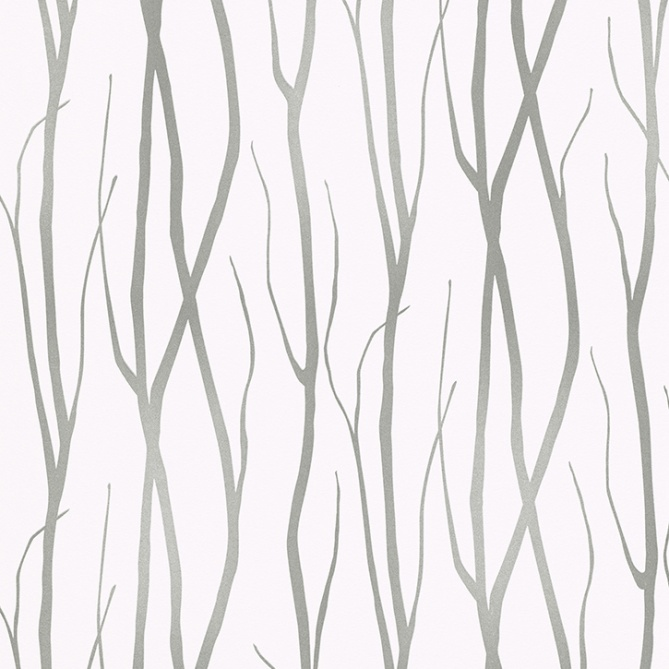 Papel pintado - AMUR 02 - 488615