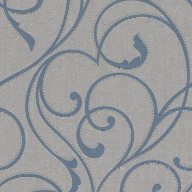 Papel pintado - TAVDA 03 - 788837