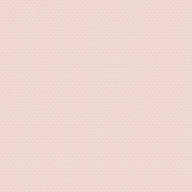 Papel pintado - LORIS 01 - 798631