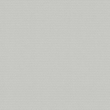 Papel pintado - LORIS 03 - 798633