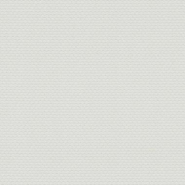 Papel pintado - LORIS 04 - 798634