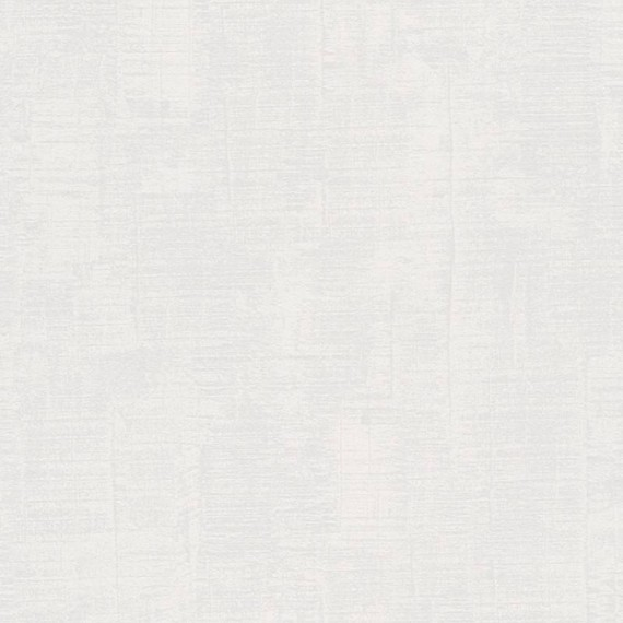 Papel Pintado MEMORY 3 335942 - 1