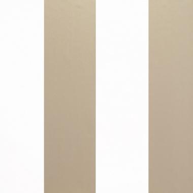 Papel pintado - CAIMITO 03 - 90026