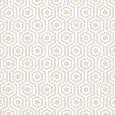 Papel pintado - JARUCO 01 - 49021