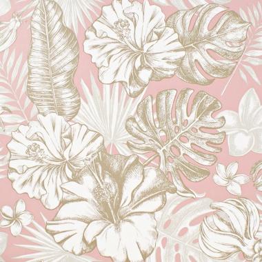 Papel pintado - YATERA 02 - 10124