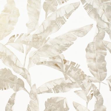 Papel pintado - OSASCO 01 - 30215