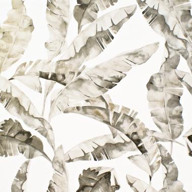 Papel pintado - OSASCO 05 - 30219