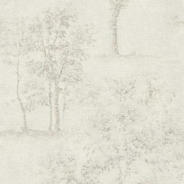 Papel pintado - SARRE 01 - 306331