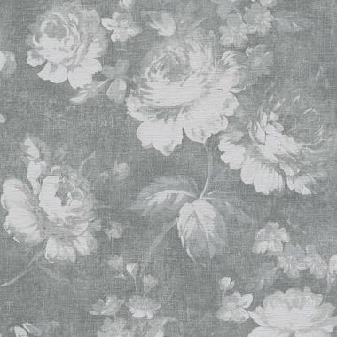 Papel pintado - BREMEN 01 - 406331