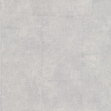 Papel pintado - NEUSS 03 - 806337