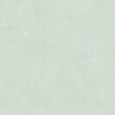 Papel pintado - NEUSS 04 - 806338