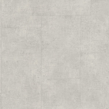 Papel pintado - NEUSS 02 - 806336