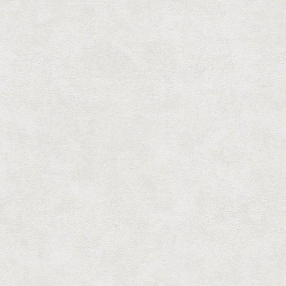 Papel Pintado MEMORY 3 116048 - 1