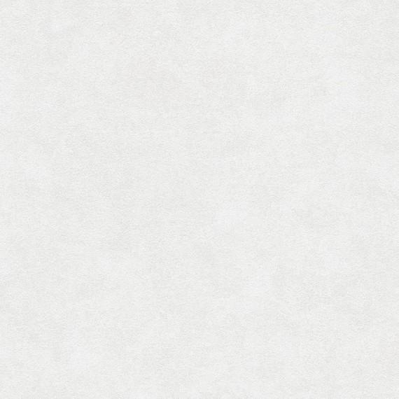 Papel Pintado MEMORY 3 116055 - 1
