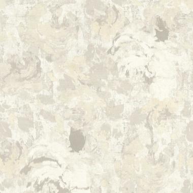 Papel pintado - DARLING 02 - 277632