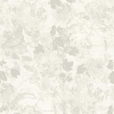 Papel pintado - DARLING 01 - 277631