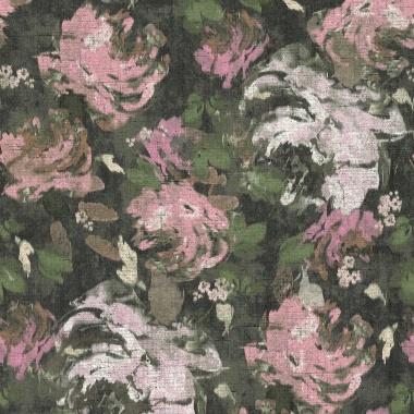 Papel pintado - DARLING 06 - 277636