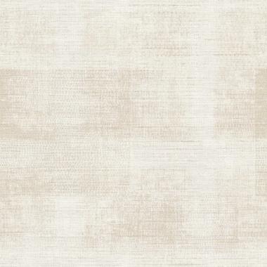 Papel pintado - MURRAI 01 - 377631