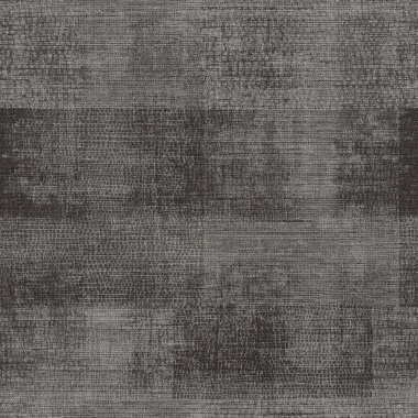 Papel pintado - MURRAI 02 - 377632