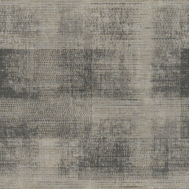 Papel pintado - MURRAI 03 - 377633
