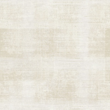 Papel pintado - MURRAI 04 - 377634