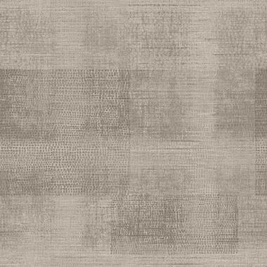 Papel pintado - MURRAI 07 - 377637