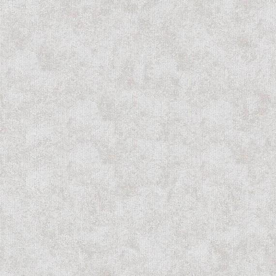 Papel Pintado MEMORY 3 125835 - 1