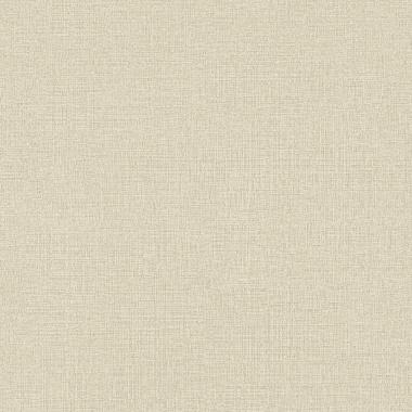 Papel pintado - CULGOA 02 - 677632