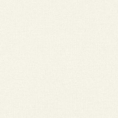Papel pintado - CULGOA 03 - 677633