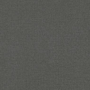 Papel pintado - CULGOA 01 - 677631