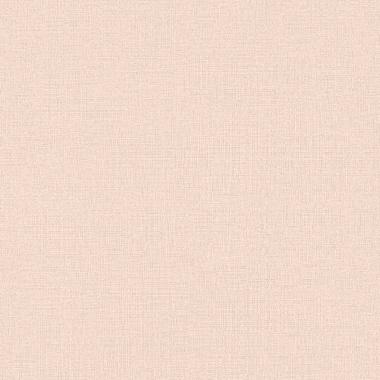 Papel pintado - CULGOA 06 - 677636