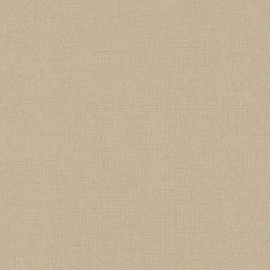 Papel pintado - CULGOA 07 - 677637